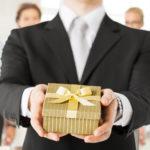 podarok-rukovoditelyu