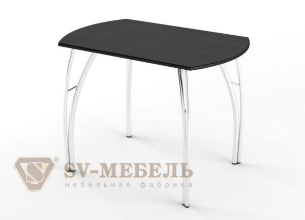 Обеденные столы