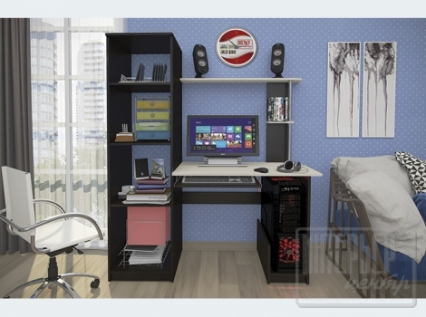 "Компьютерный стол ""КС-001"""
