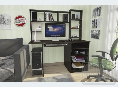 "Компьютерный стол ""КС-002"""