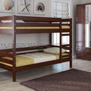"""Кровать """"Джуниор"""""""