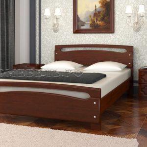 """Кровать """"Камелия-2"""""""