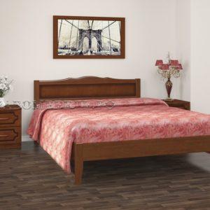 """Кровать """"Карина-7"""""""