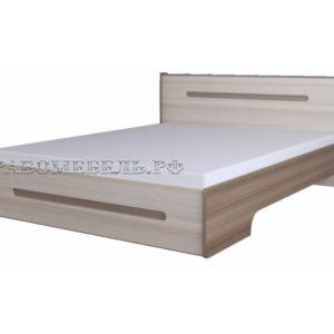 """Кровать """"Марсель"""""""