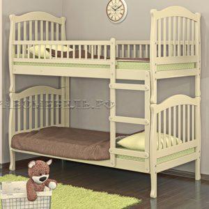 """Кровать """"Юлиана"""""""