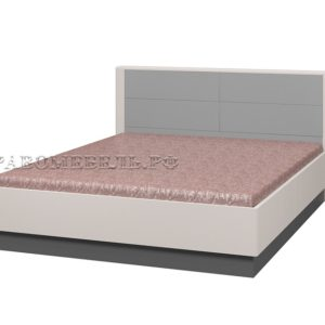 "Кровать ""Вива"""