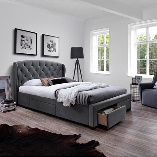 Советы по выбору кровати.