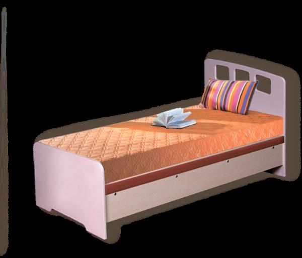 """Кровать """"А-5"""""""