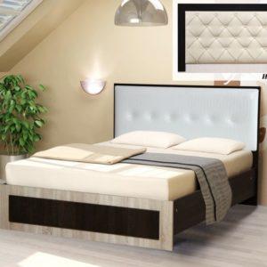 """Кровать """"КСИ-1"""""""