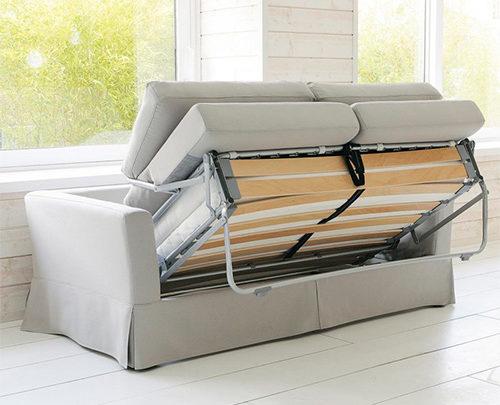 Механизм дивана: какой выбрать