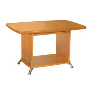 Кухонный стол №10