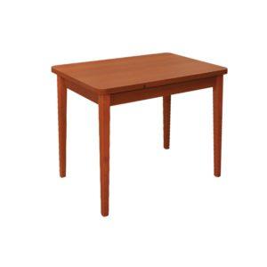 Кухонный стол №14
