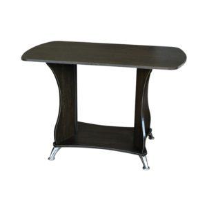 Кухонный стол №16