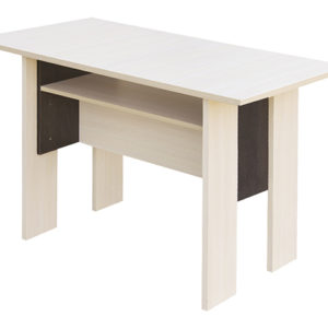 Кухонный стол №18
