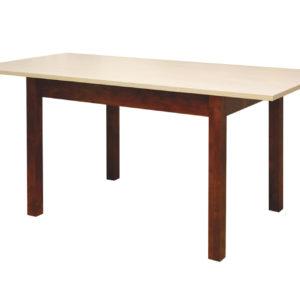 Кухонный стол №21