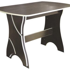 Кухонный стол №30