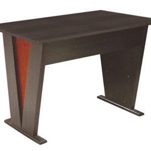 Кухонный стол №31