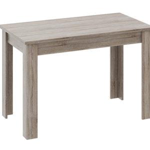 Кухонный стол №36