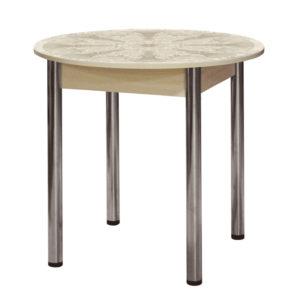 Кухонный стол №38