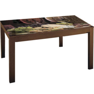 Кухонный стол №39