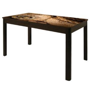 Кухонный стол №41