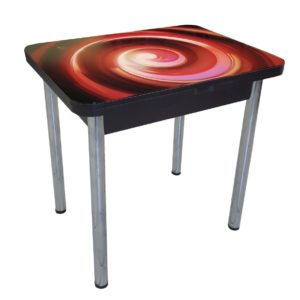 Кухонный стол №42