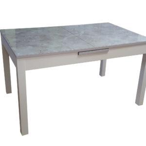 Кухонный стол №43