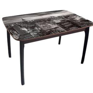 Кухонный стол №44