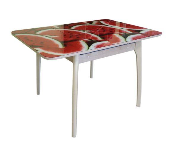 Кухонный стол №45
