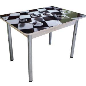 Кухонный стол №47