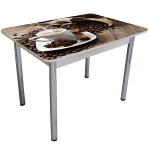 Кухонный стол №48