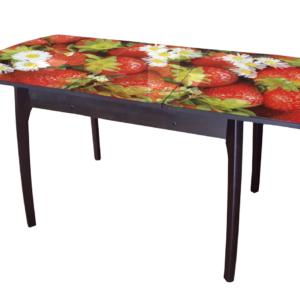 Кухонный стол №49
