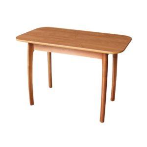 Кухонный стол №9