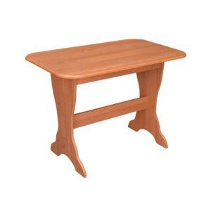 Кухонный стол №9_1