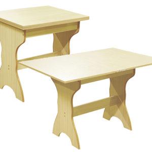 Кухонный стол ПС