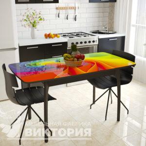 Кухонный стол №15