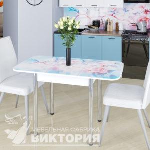 Кухонный стол №40ФП