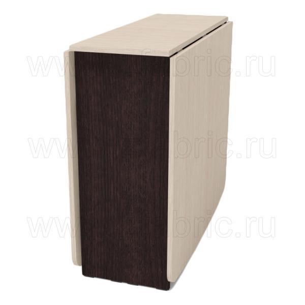 Стол-книжка СТК-7