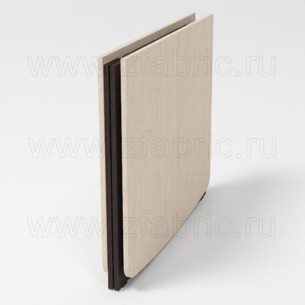 Стол-книжка СТК-3