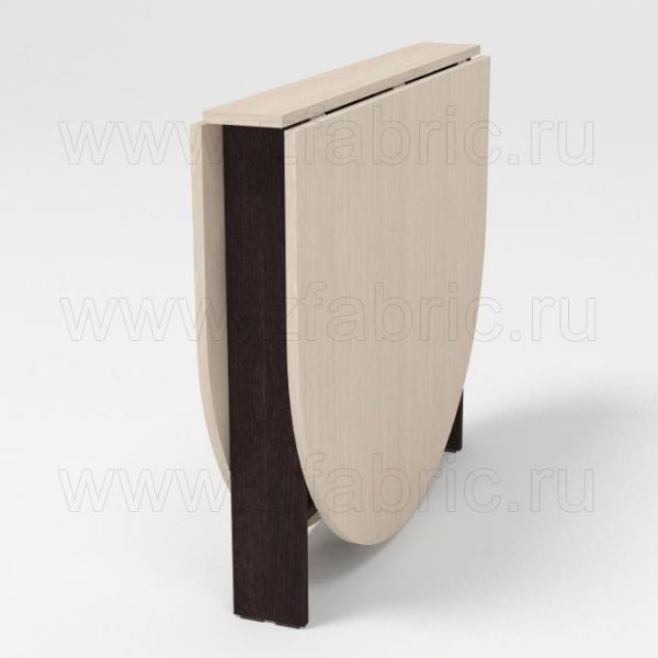 Стол-книжка СТК-12
