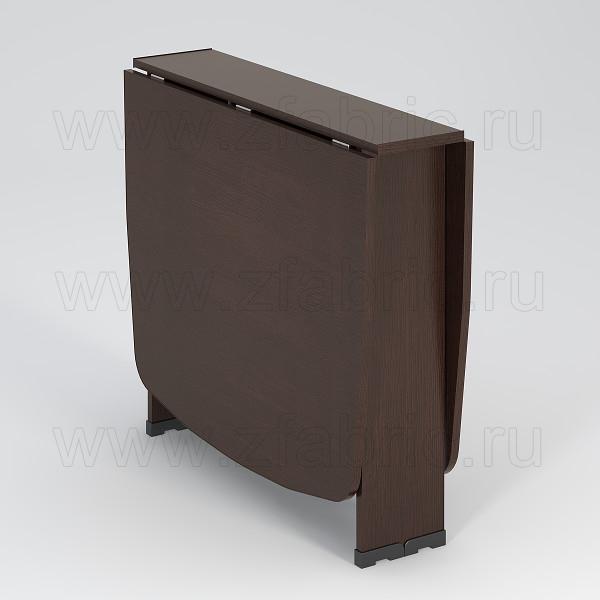 Стол-книжка СКР-2К
