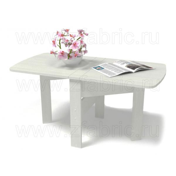 Стол-книжка СТК-6
