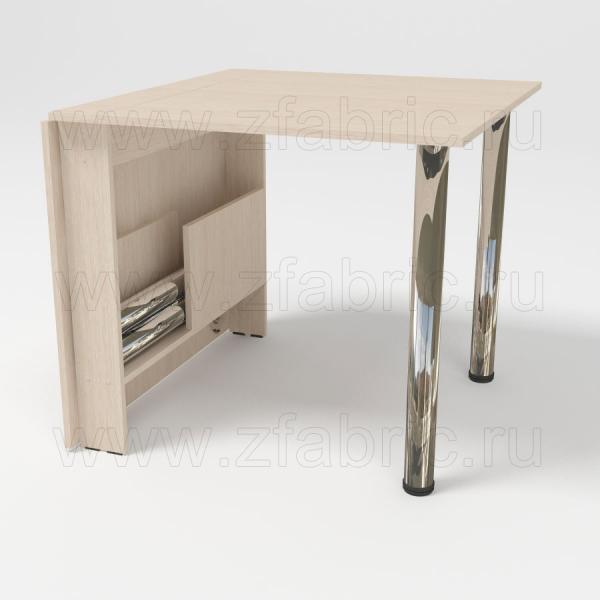 Стол-книжка СТК-9