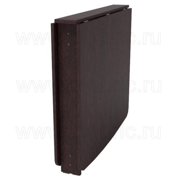 Стол-книжка СТК-4